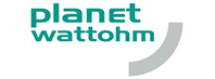 PLANET WATTOHM